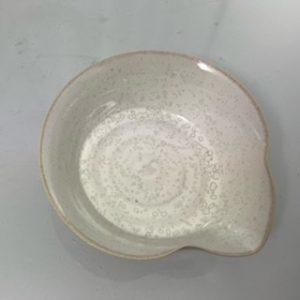 Margarita Stoneware oven to tableware